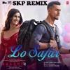Bhaagi 2 Lo Safar Skp Remix Mp3