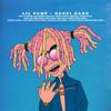 Gucci Gang ft Lil Wayne, YBN Nahmir, Dave East, Gucci Mane, Bad Bunny, 21 Savage, J Balvin, etc
