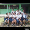 Selamat Tinggal Teman😭..Spenda🏡..Squad9-2