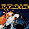 Craig Mack Tribute (Casual Connection Flava In Ya Ear Rework)**FREE DL**