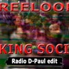 Reeloop-Fucking Society (Radio D-Paul Edit)