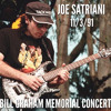 Joe Satriani - 02 -
