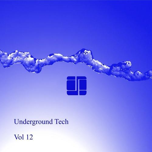 Underground - Tech - Vol. 12