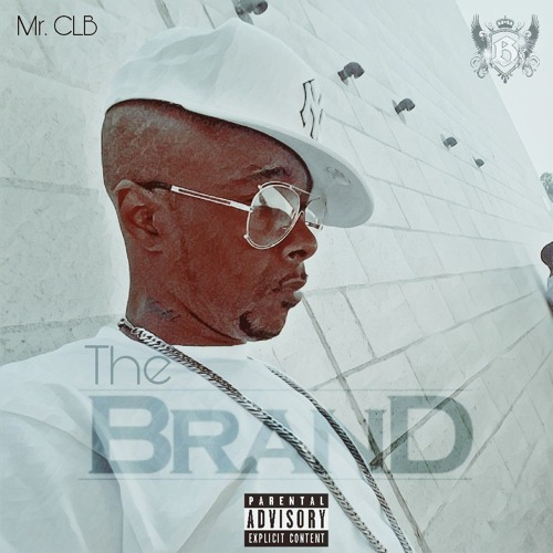 The Brand by Mr. CLB (Exclusive)