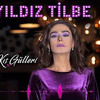 Kış Gülleri | Official Audio