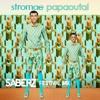 Stromae - Papaoutai (SaberZ Extended Festival Mix)