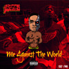 Me Against The World (Prod by. Young Sam)