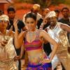 Babu o Rambabu Song (Remix) By DjSrikanth Surya