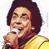 Mohamed Mounir - Al Shaheed | محمد منير - الشهيد