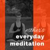How long should I meditate?