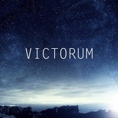 Arzuk , Adam Khan - Victorum (Original Mix) [FREE DOWNLOAD]