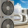 HVAC: From Frustrating Fans To Silent A/C