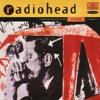 Creep- Radiohead (Live at MOR 101.9)