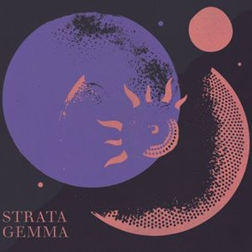 Strata-Gemma - Strata-Gemma