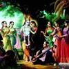 Ek Radha Ek Meera - concert - Old Devotional song