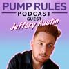 22: Dates & Disasters (With Jeffery Austin)