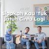 HIVI! - Siapkah Kau 'Tuk Jatuh Cinta Lagi (Cover) ft. Bagus Ardi & Shinta Mahaputri