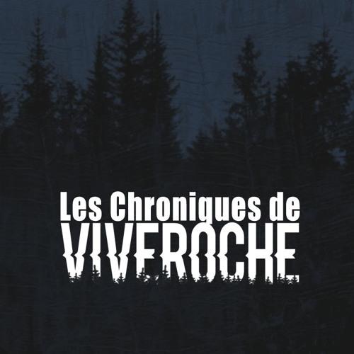 Les Chroniques de Viveroche