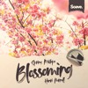 Blossoming | Mixtape by Henri Purnell