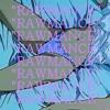 "[FREE] XXXTENTACION TYPE BEAT - ""RAWMANCE"" |FREE TYPE BEAT 2018|"