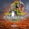 YO PAKA BARE'N ANKO -DJ BULLET feat AFRIKEN AN