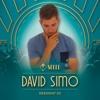 Socco mixed by David Simo (Resident Dj)