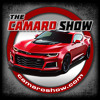 Refresh Coming Soon? - Camaro Show #154