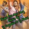 pedda puli new nithin song mix by dj a j.mp3