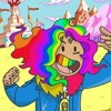 6ix9ine Feat Tory Lanez Young Thug Rondo Instrumental Mp3