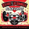 Beth Hart & Joe Bonamassa - Black Coffee [2018]