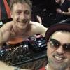 Closing Symbiotikka at Kit Kat Club Berlin 24/01/18 Part 1