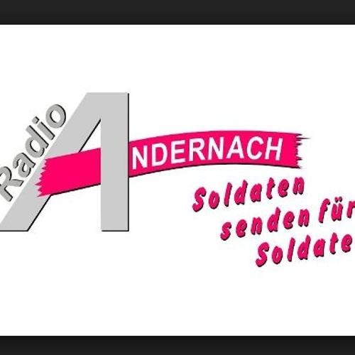 radio andernach  audio