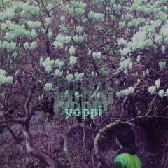 time capsule [full album]