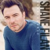 Shane Filan - Unbreakable (Love Always Tour_Live in Indonesia)