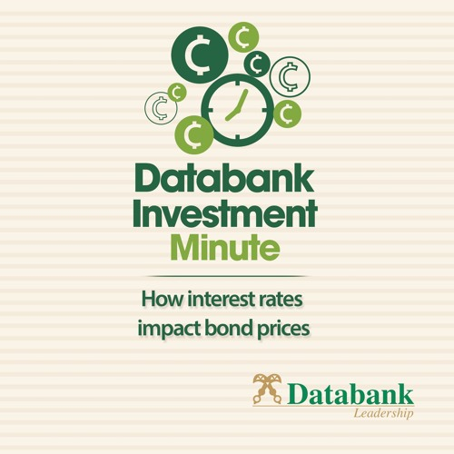 Bonds: Impact of Interest Rates on Pricing