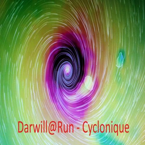 Darwill - Techno - Set - 128 - Cyclone