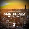 Yeah Dope (Original Mix)Luca Debonaire