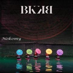 BreaKBacK - Nokomy