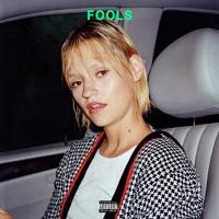 Ragers - Fools