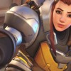 Overwatch Song  Born For This (Brigitte Song)  #NerdOut Ft Fabvl, Cally Rhodes & YourOverwatch (HD)