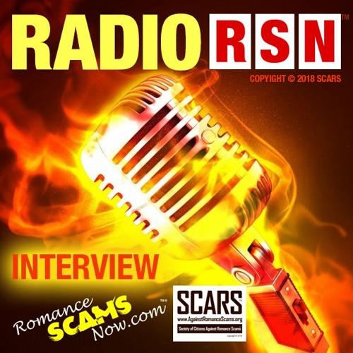 RadioRSN Interview with Debby Montgomery