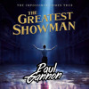The Greatest Showman - Never Enough (Paul Gannon Bootleg)[Free Download]