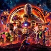 Avengers: Infinity War Trailer 2 Music