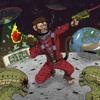 Uzay Maymunu (Demo)