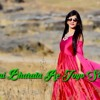 Download Unchi Talavadi   A Gujarati Song  Revisited By Suman  Love Dayri 2017   Part 30 Mp3