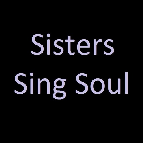 "Episode 96 - Sisters Love, Margaret Reynolds & ""You've Been Doing Wrong For So Long"""