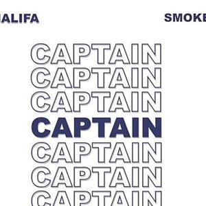 Download lagu Wiz Khalifa Captain Feat Smokepurpp Remix (6.93 MB) MP3