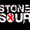 Tired (Stone Sour Cover)