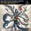 KSHMR & Marnik x Armin van Buuren vs Vini Vici - Great Spirit Of Shiva (Gustiandita & INJIW Edit)