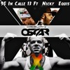 95 In Calle 13 Ft. Cafe Tacuba Ft  Nicky Jam X J. Balvin - X (EQUIS) -  Dj Oscar 2kI8